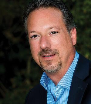 Photo of Scott  Sensenbrenner