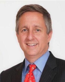 Photo of James W.  Lintott