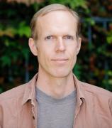 Photo of Jan Kielmann, MS, CNS